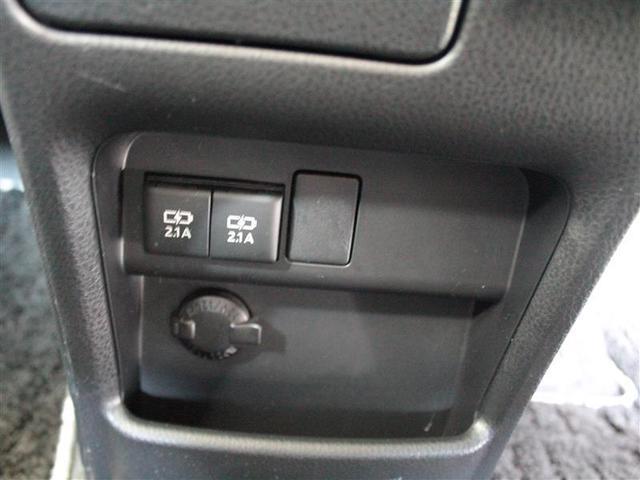 ZS 煌 フルセグ メモリーナビ バックカメラ ETC 両側電動スライド LEDヘッドランプ 乗車定員7人 ワンオーナー(14枚目)