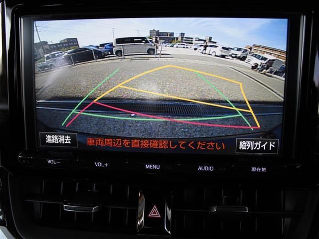 ハイブリッドG Z フルセグ メモリーナビ バックカメラ 衝突被害軽減システム ETC LEDヘッドランプ(6枚目)