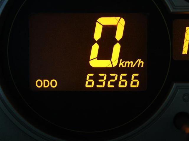 トヨタ カローラルミオン 1.5G フルセグナビ ETC キーレス 1オーナー