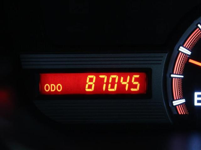 トヨタ ノア Si スマートキ- バックモニター メモリーナビ フルセグ