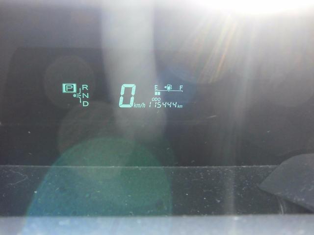 トヨタ プリウス S ETC キーレス