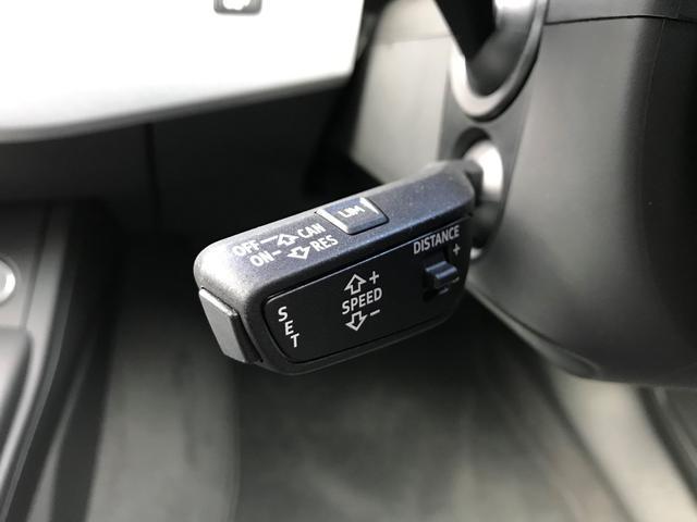 「アウディ」「アウディ A5スポーツバック」「セダン」「徳島県」の中古車33