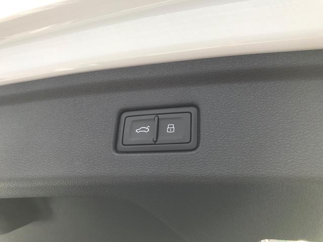 「アウディ」「アウディ A5スポーツバック」「セダン」「徳島県」の中古車56