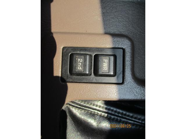 リフトアップ サンルーフ ホワイトレーター フルセグナビ Bluetooth バックモニター ETC(23枚目)
