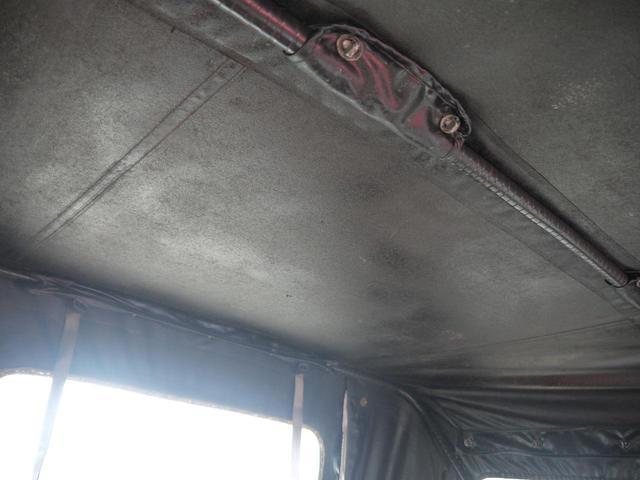 「三菱」「ジープ」「SUV・クロカン」「徳島県」の中古車24