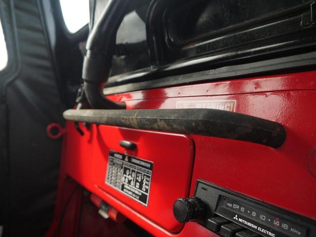「三菱」「ジープ」「SUV・クロカン」「徳島県」の中古車30