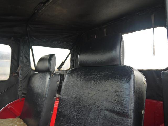 「三菱」「ジープ」「SUV・クロカン」「徳島県」の中古車38
