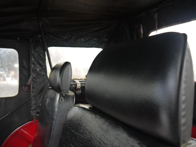 「三菱」「ジープ」「SUV・クロカン」「徳島県」の中古車39