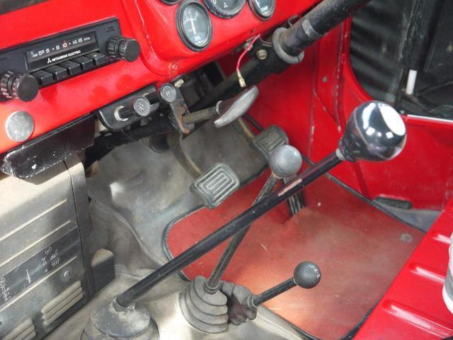 「三菱」「ジープ」「SUV・クロカン」「徳島県」の中古車44