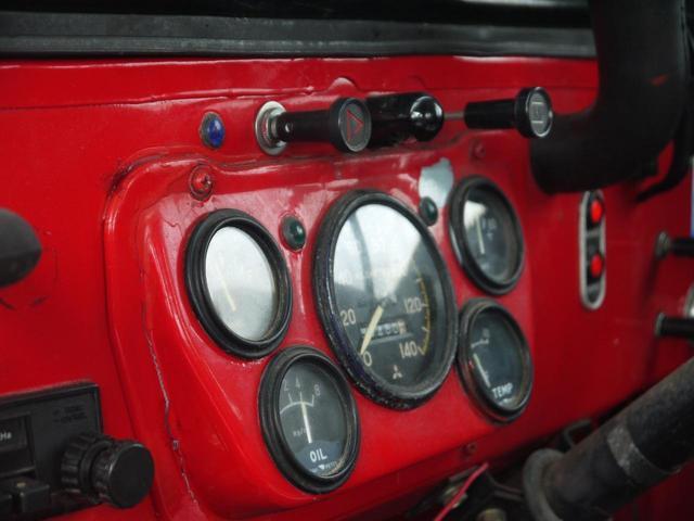 「三菱」「ジープ」「SUV・クロカン」「徳島県」の中古車45