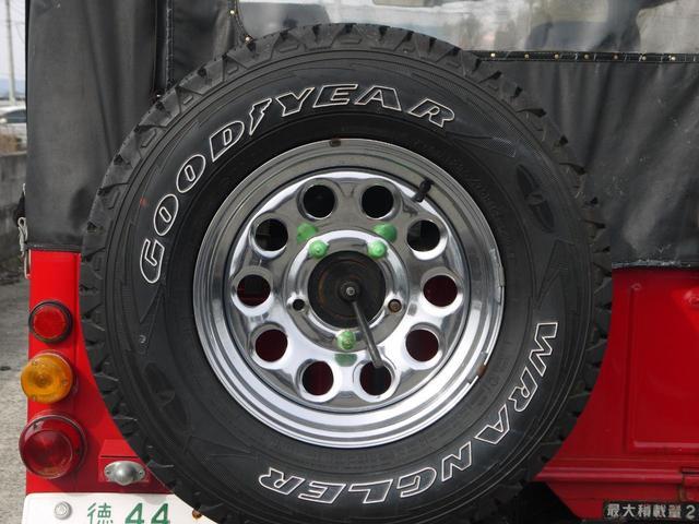「三菱」「ジープ」「SUV・クロカン」「徳島県」の中古車47