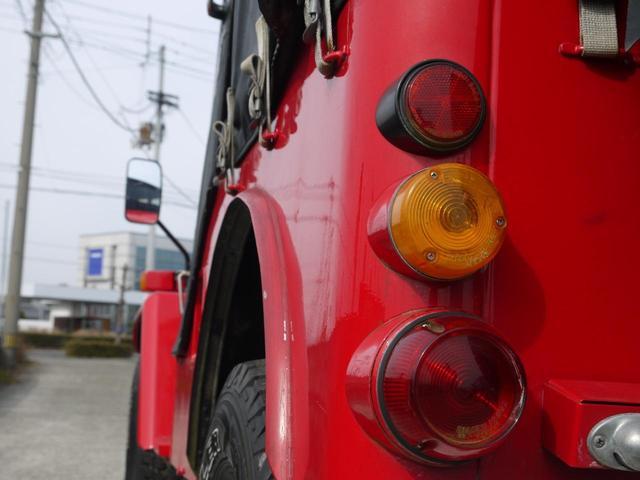「三菱」「ジープ」「SUV・クロカン」「徳島県」の中古車51