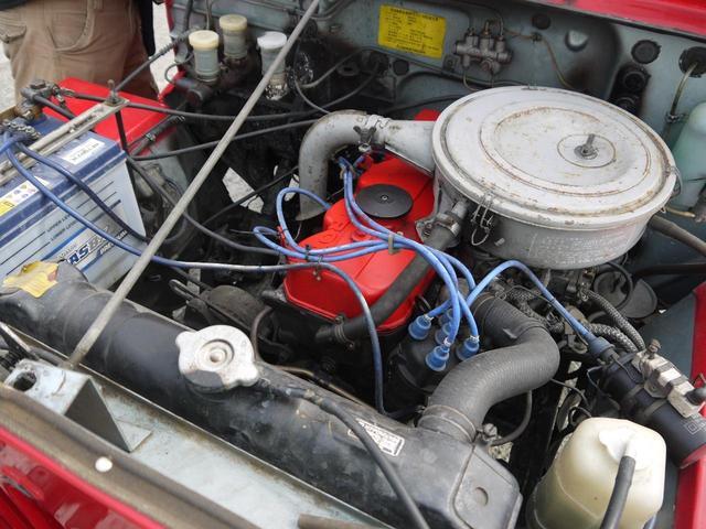 「三菱」「ジープ」「SUV・クロカン」「徳島県」の中古車56