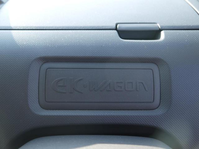 三菱 eKワゴン M キーレス CDデッキ