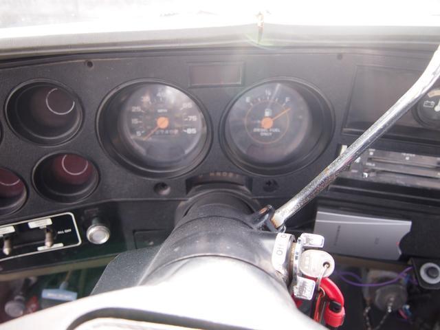 CUCV M1008 アメリカ軍車両 ディーゼル 1ナンバー お気軽にお問合せ下さい!