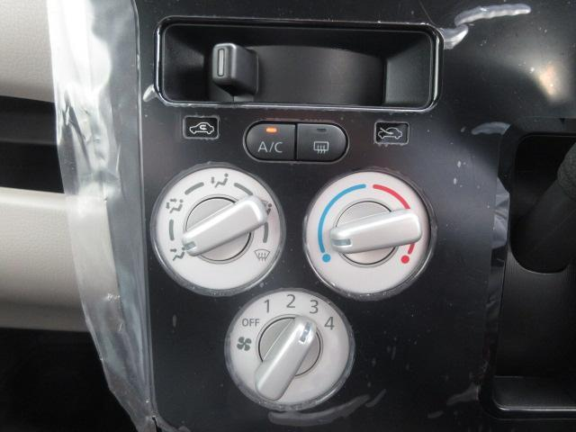 E/キーレスエントリー 運転席シートヒーター 電動格納ミラー(11枚目)