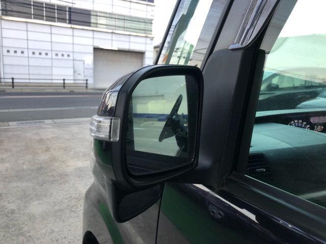 「ダイハツ」「タント」「コンパクトカー」「徳島県」の中古車15