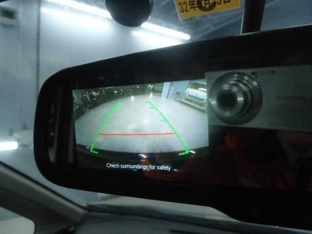 「日産」「デイズ」「コンパクトカー」「徳島県」の中古車11