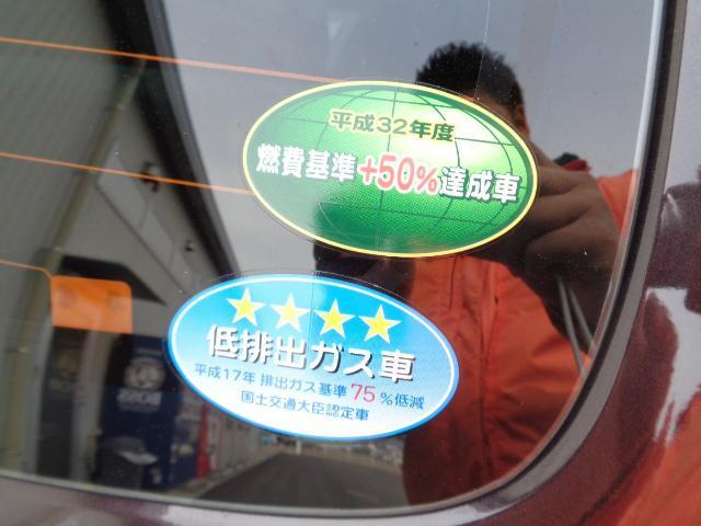 「スズキ」「アルト」「軽自動車」「徳島県」の中古車17
