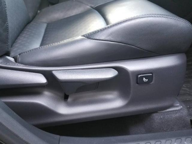 「トヨタ」「C-HR」「SUV・クロカン」「徳島県」の中古車15