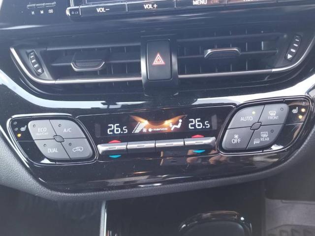 「トヨタ」「C-HR」「SUV・クロカン」「徳島県」の中古車16