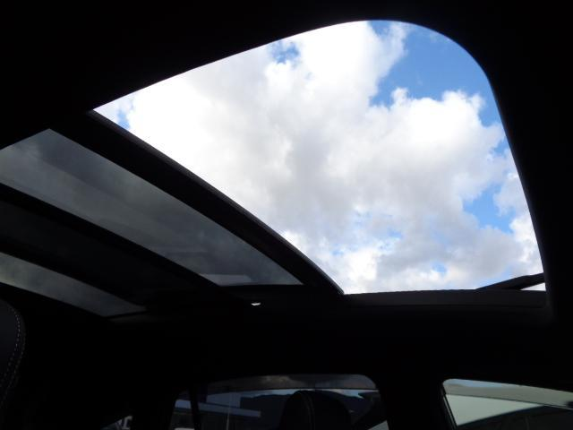 「トヨタ」「ハリアー」「SUV・クロカン」「徳島県」の中古車14