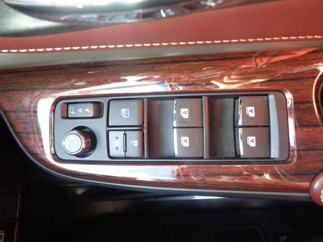 「トヨタ」「ハリアー」「SUV・クロカン」「徳島県」の中古車12