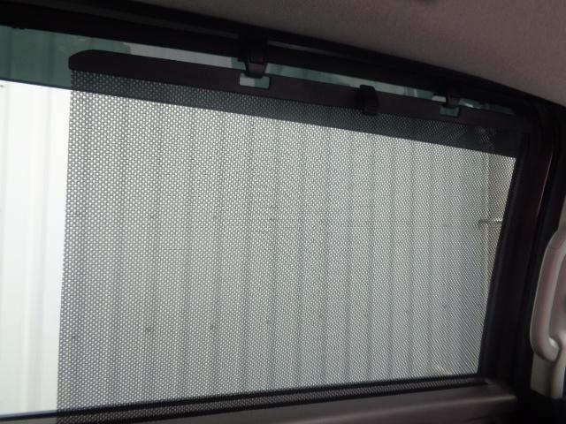 「ホンダ」「フリード」「ミニバン・ワンボックス」「徳島県」の中古車17