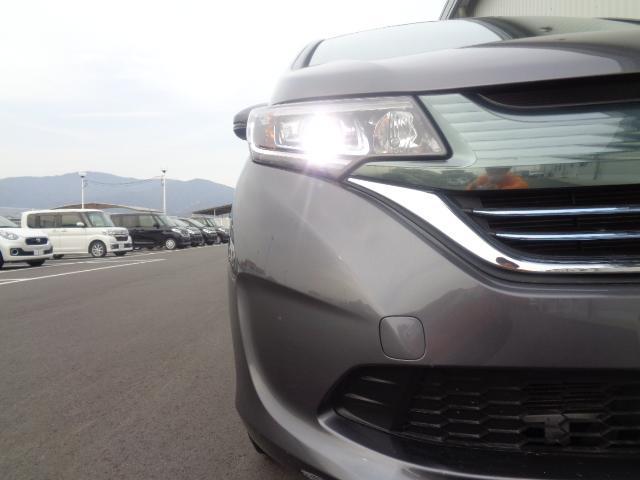 「ホンダ」「フリード」「ミニバン・ワンボックス」「徳島県」の中古車18