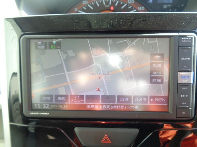 XリミテッドSAIII/4WD スマートアシストIII(9枚目)