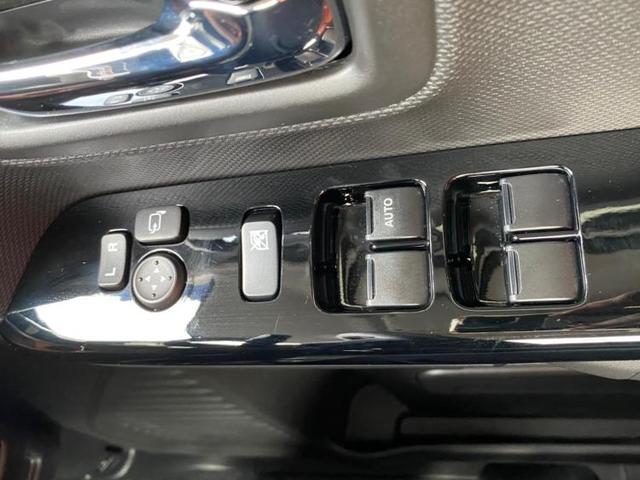 ハイブリッドXS アイドリングストップ 修復歴無 シートヒーター  両側電動スライドドア 衝突被害軽減ブレーキ 車線逸脱防止支援システム 登録済未使用車 衝突安全ボディ エンジンスタートボタン ヘッドランプ LED(15枚目)