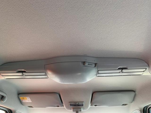ハイブリッドXS アイドリングストップ 修復歴無 シートヒーター  両側電動スライドドア 衝突被害軽減ブレーキ 車線逸脱防止支援システム 登録済未使用車 衝突安全ボディ エンジンスタートボタン ヘッドランプ LED(16枚目)