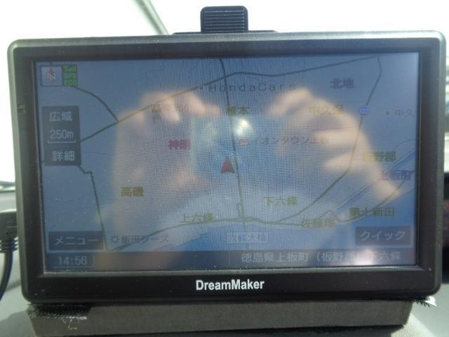 「トヨタ」「ラクティス」「ミニバン・ワンボックス」「徳島県」の中古車9