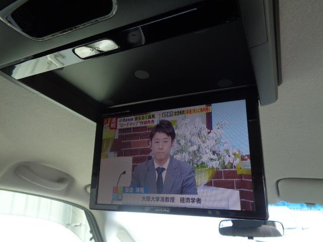 「日産」「セレナ」「ミニバン・ワンボックス」「徳島県」の中古車12