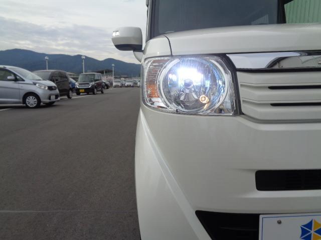 「ホンダ」「N-BOX+カスタム」「コンパクトカー」「徳島県」の中古車13