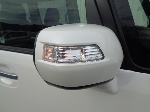 「ホンダ」「N-BOX+カスタム」「コンパクトカー」「徳島県」の中古車18