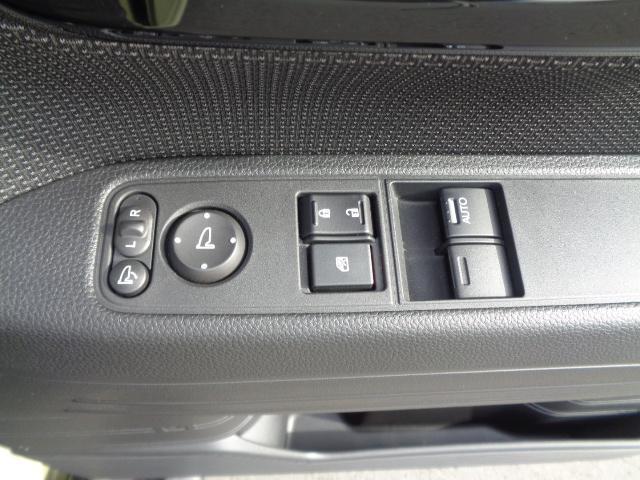 「ホンダ」「N-VAN+スタイル」「軽自動車」「徳島県」の中古車18