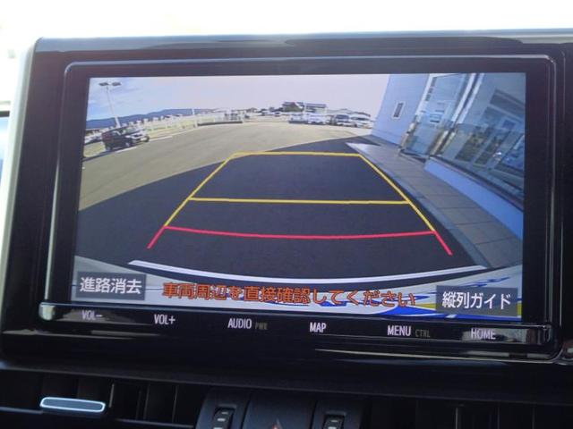 G Zパッケージ SR/TRDフルエアロ/純正9型ナビ/セーフティセンス サンルーフ バックカメラ LEDヘッドランプ オートクルーズコントロール 禁煙車 DVD再生 レーンアシスト Bluetooth(10枚目)