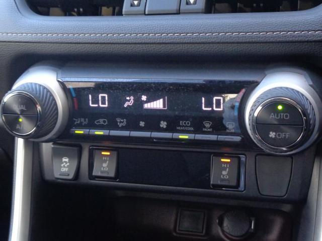 G Zパッケージ SR/TRDフルエアロ/純正9型ナビ/セーフティセンス サンルーフ バックカメラ LEDヘッドランプ オートクルーズコントロール 禁煙車 DVD再生 レーンアシスト Bluetooth(11枚目)