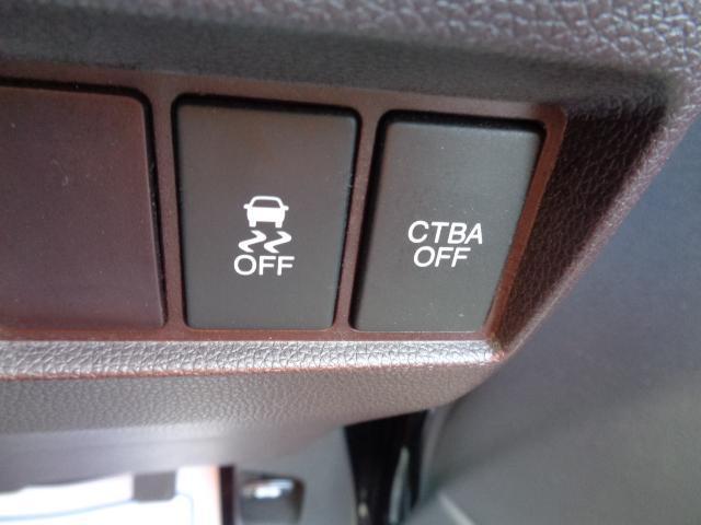 G・ターボパッケージ 社外 メモリーナビ/シート ハーフレザー/ヘッドランプ LED/EBD付ABS/横滑り防止装置/アイドリングストップ/TV/エアバッグ 運転席/エアバッグ 助手席/アルミホイール/パワーウインドウ(16枚目)