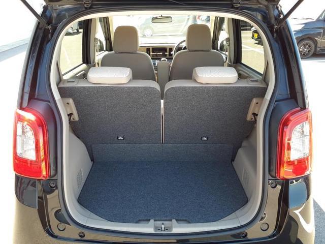 G・Lパッケージ ヘッドランプ HID/EBD付ABS/横滑り防止装置/アイドリングストップ/エアバッグ 運転席/エアバッグ 助手席/パワーウインドウ/キーレスエントリー/オートエアコン/パワーステアリング(7枚目)