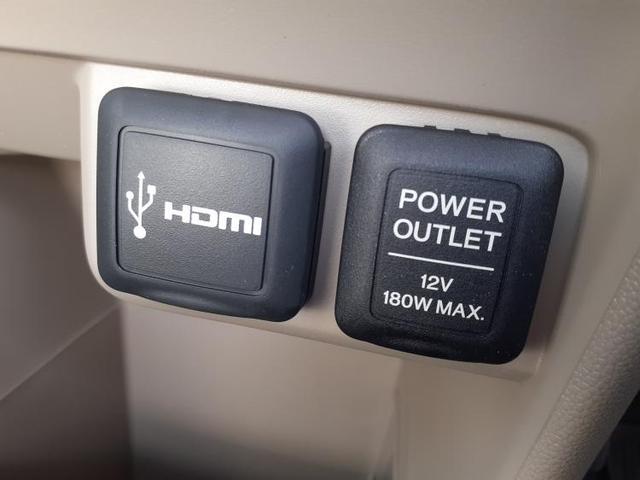 G・Lパッケージ ヘッドランプ HID/EBD付ABS/横滑り防止装置/アイドリングストップ/エアバッグ 運転席/エアバッグ 助手席/パワーウインドウ/キーレスエントリー/オートエアコン/パワーステアリング(16枚目)