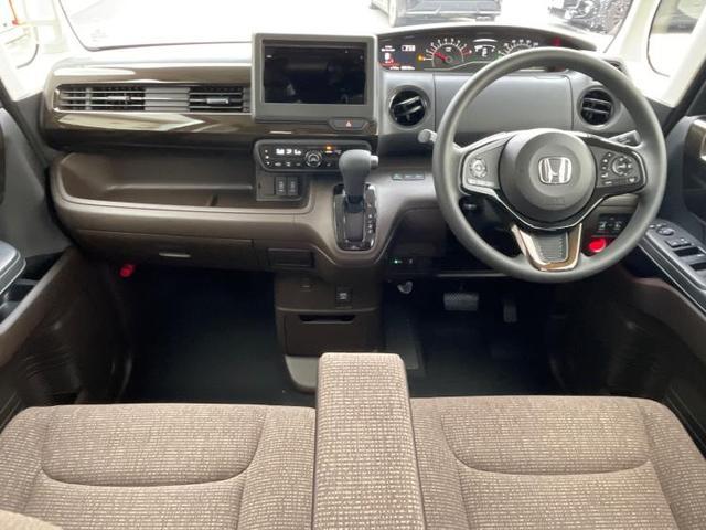 Lコーディネートスタイル 両側電動スライドドア/車線逸脱防止支援システム/パーキングアシスト バックガイド/ヘッドランプ LED/EBD付ABS/横滑り防止装置 LEDヘッドランプ(4枚目)