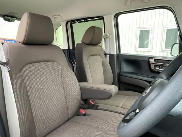 Lコーディネートスタイル 両側電動スライドドア/車線逸脱防止支援システム/パーキングアシスト バックガイド/ヘッドランプ LED/EBD付ABS/横滑り防止装置 LEDヘッドランプ(5枚目)