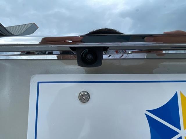 Lコーディネートスタイル 両側電動スライドドア/車線逸脱防止支援システム/パーキングアシスト バックガイド/ヘッドランプ LED/EBD付ABS/横滑り防止装置 LEDヘッドランプ(9枚目)