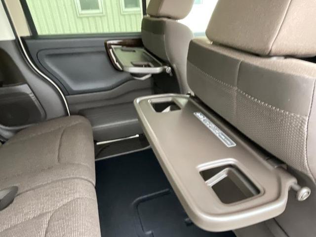 Lコーディネートスタイル 両側電動スライドドア/車線逸脱防止支援システム/パーキングアシスト バックガイド/ヘッドランプ LED/EBD付ABS/横滑り防止装置 LEDヘッドランプ(16枚目)
