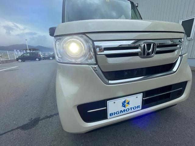 Lコーディネートスタイル 両側電動スライドドア/車線逸脱防止支援システム/パーキングアシスト バックガイド/ヘッドランプ LED/EBD付ABS/横滑り防止装置 LEDヘッドランプ(17枚目)