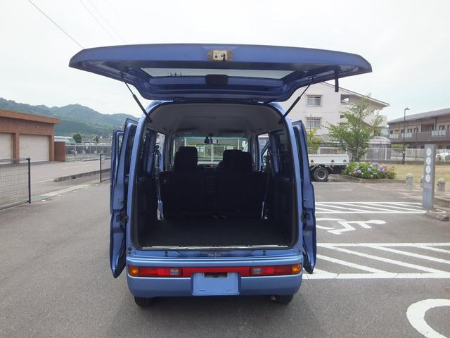 L ABS エアロ CD ETC アルミホイル 禁煙車(13枚目)