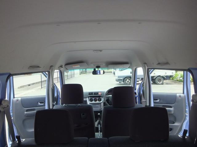 L ABS エアロ CD ETC アルミホイル 禁煙車(20枚目)