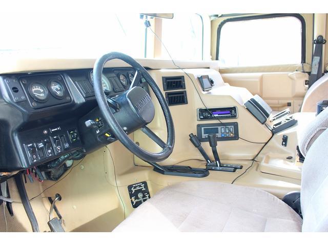 「ハマー」「ハマー H1」「SUV・クロカン」「徳島県」の中古車13